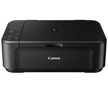 CANON Multifunción chorro de tinta PIXMA MG2250 + Cartucho de ...