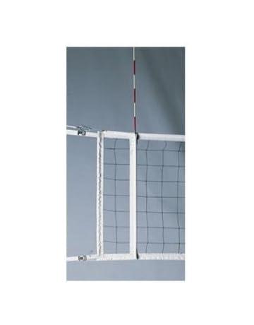 47203b46d676 Amazon.com  Net Antennas - Court Equipment  Sports   Outdoors
