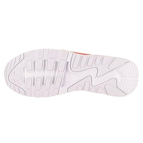 honey: NIKE WMNS AIR MAX 90 Nike women Air Max 90 ultra 2.0