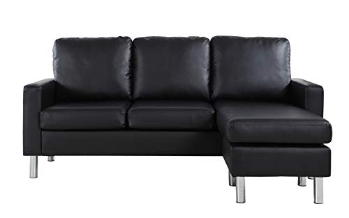 Buy the best leather couches