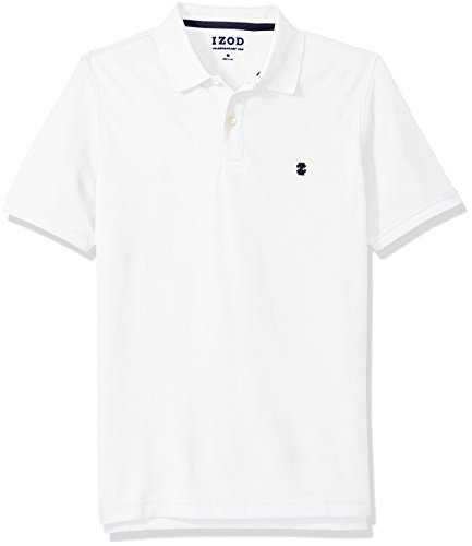 IZOD Mens Advantage Performance Solid product image