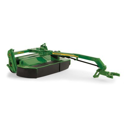 John Deere 1/32 Pull Type Mower Conditioner