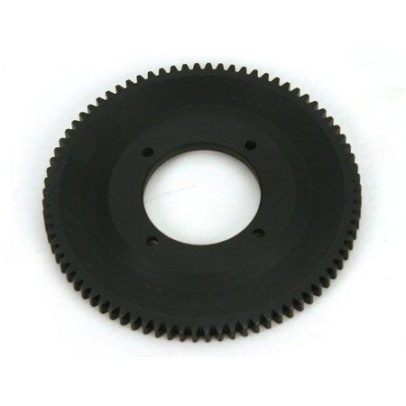 (JR Main Tail Drive Gear, 80T: A5, V3D)