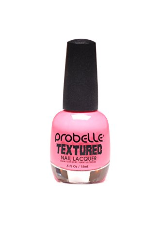 Probelle Textured Nail Polish Light product image