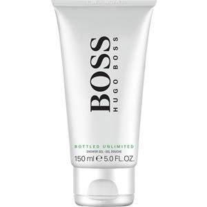 HUGO BOSS Boss Bottled Unlimited