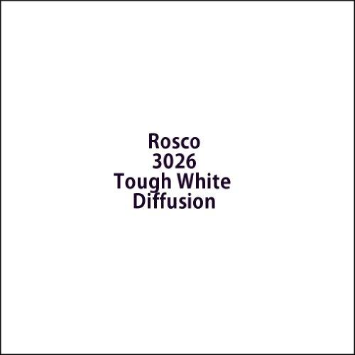 Rosco Cinegel 17 x 20 inches Linear Light Polarizing Filter
