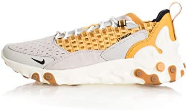Nike React Sertu, Scarpe da Corsa Uomo: Amazon.it: Scarpe e LYtRQD