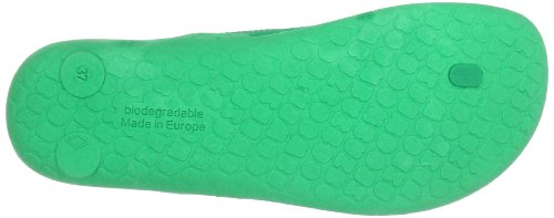 Vert Boombuz 004 1 Femme Sandales 110 green xxXTHZ
