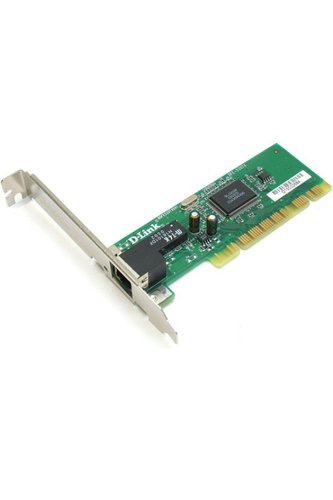DOWNLOAD DRIVERS: DLINK DFE 520TX LAN CARD