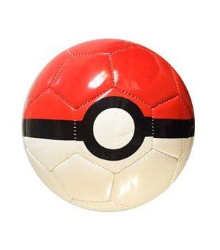 amazon com fall halloween sale pokemon pokeball pikachu soccer
