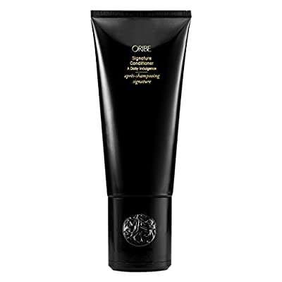 ORIBE Hair Care Signature Conditioner
