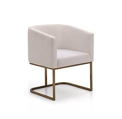 Amazon Com Vig Furniture Modrest Yukon Collection Modern Fabric