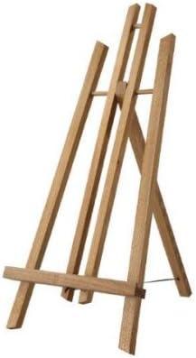 Momax mesa caballete de madera: Amazon.es: Hogar