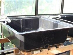 AquaBundance-Modular-Easy-Reach-2-Media-Bed-Aquaponics-System