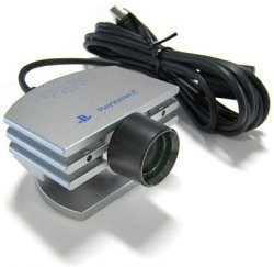 r PlayStation 2) (Bulk Packaging) ()