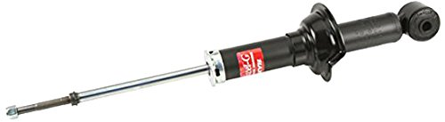 KYB 341444 Excel-G Gas Strut