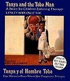 Tanya and the Tobo Man, Lesley Koplow, 0945354339