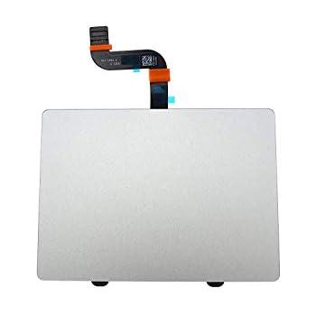 """Apple MacBook Pro Retina 15/"""" A1398 TRACKPAD FLEX CABLE 2014 SCREWS 2013"""