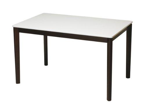 UVダイニングテーブル DT-UV1200 B00JLKF15O