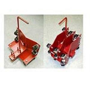 Merrick Machine M998072 Rolling Rack