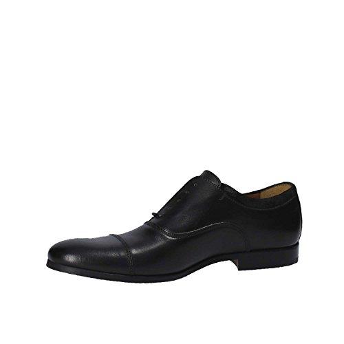 heels up Man Schwarz Lace 140657 MARITAN TqxnwRUFtW