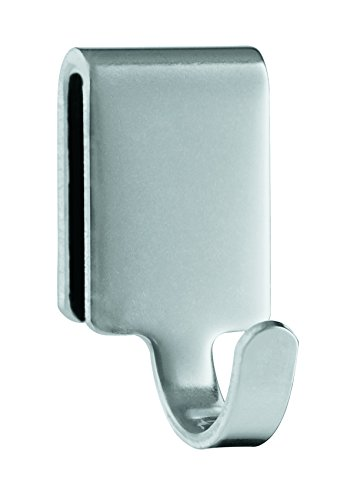 Rösle Stainless Steel Open Kitchen Collection, Hook (2-Pack)