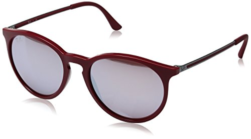 Ban Bordolight Sonnenbrille RB Grey 4274 Rouge Bordo Ray dYZwzxd