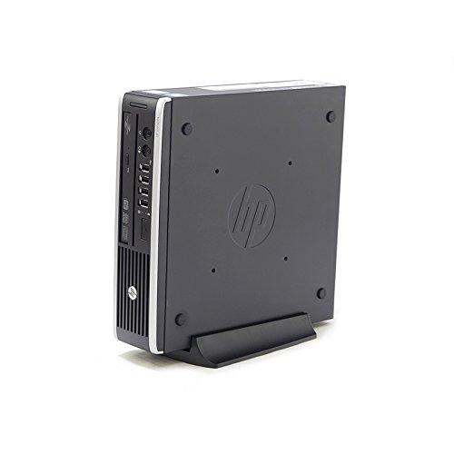 【ご予約品】 日本HP 8200 8200 Elite Elite US US i5-2500S/2.0/250m/W7/e LE287PA#ABJ B005UYX0ZI, タマシ:8b686dcf --- arbimovel.dominiotemporario.com