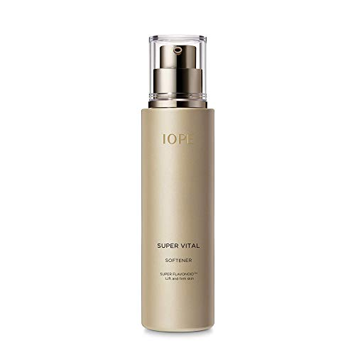 IOPE Anti-Aging Moisturizer for Face...