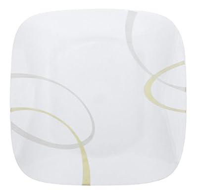 Corelle Splendor Plate