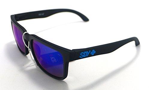 SY3004 Lunettes Soleil Qualité SDY de 400 Haute UV wZ80r8H5qx