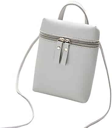 642fe73aded9 Shopping Greys - Crossbody Bags - Handbags & Wallets - Women ...