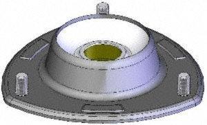 KYB SM5295 - Strut mount