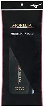 MORELIA INSOLE (p1gz200009)
