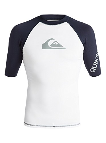 quiksilver-mens-all-time-short-sleeve-surf-tee-rashguardwhite-navy-blazer-x-large