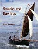 Smacks and Bawleys 9780861380794