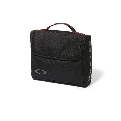 Oakley Men's Body Bag 2.0 Access...
