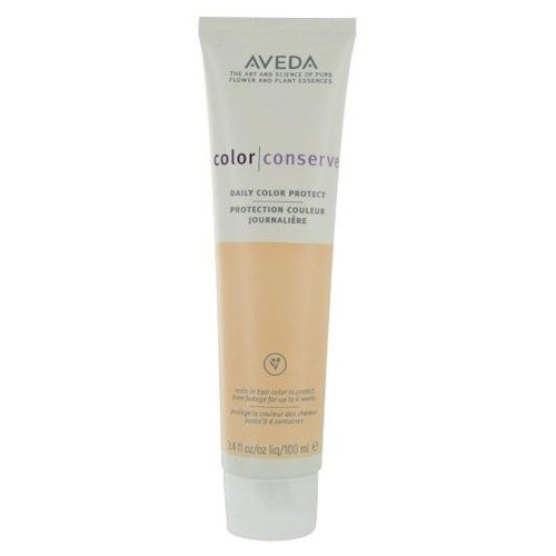 AVEDA by Aveda COLOR CONSERVE DAILY COLOR PROTECT LEAVE-IN T