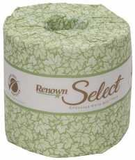 renown-ren06148-wb-renown-select-2-ply-tissue-500-sheets-80-rl-cs