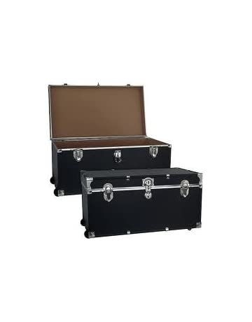 Storage Trunks | Amazon.com