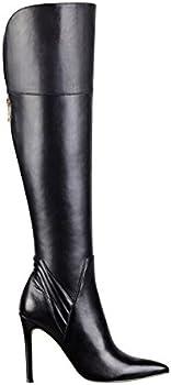 GUESS Nace Women's Zip Boots