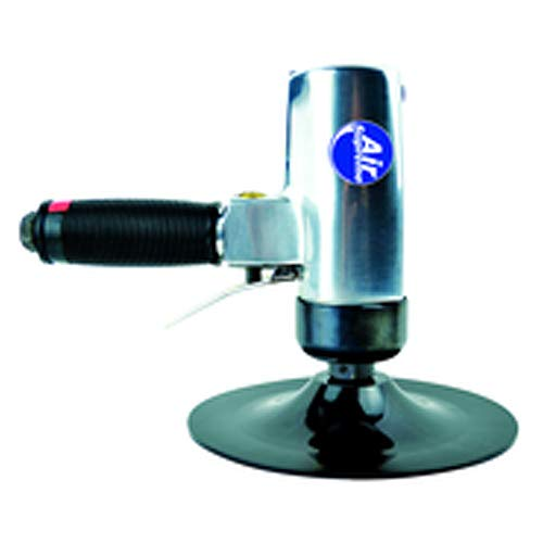 Model 7645-7'' Disc - Vertical Style - Air Powered Polisher