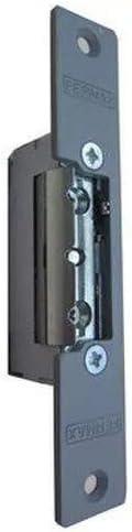 Fermax 67521 - Abrepuertas 990a-p22 max 10-24v corriente alterna/corriente continua: Amazon.es: Bricolaje y herramientas