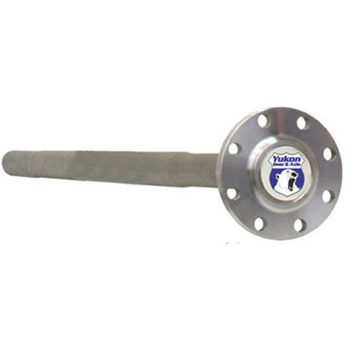 Replacement Axle for 35-Spline Dana 60//70//80 Rear Differential 4340 Chrome-Moly YA WFF35-39.5 Yukon Gear /& Axle