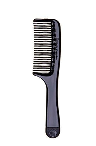 Denman D24 Detangling Rake Comb ()
