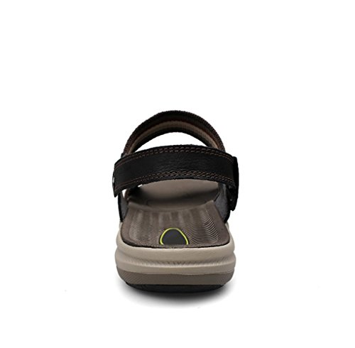 Pour Paires Hommes Sandales Sport Semelles Mode Chaussures De 7IqTxRPIw