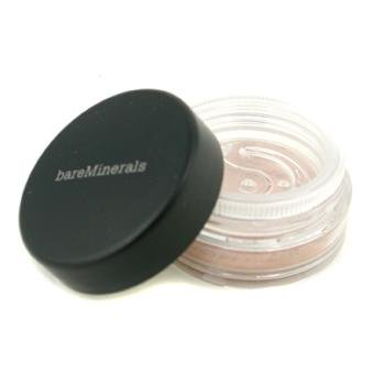 i.d. BareMinerals Multi Tasking Minerals SPF20 ( Concealer or Eyeshadow Base ) - Summer Bisque 2g/0.07oz Bare Escentuals