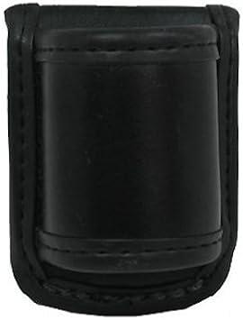 Basketweave Black, Size 1 Bianchi Accumold Elite 7926 Compact Light Holder