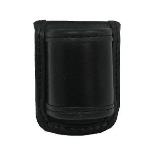 (Bianchi AccuMold Elite 7926 Compact Light Holder (Plain Black, Size 2))
