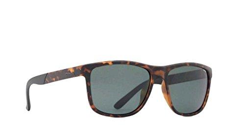 Occhiali da sole INVU T2603D Lenti - Sunglasses Invu